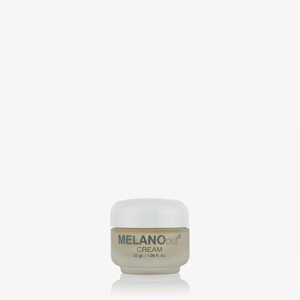 MCCM MelanoOut Cream 30ml