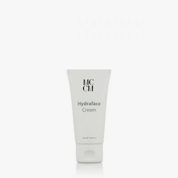 MCCM hydrafacecream-50ml
