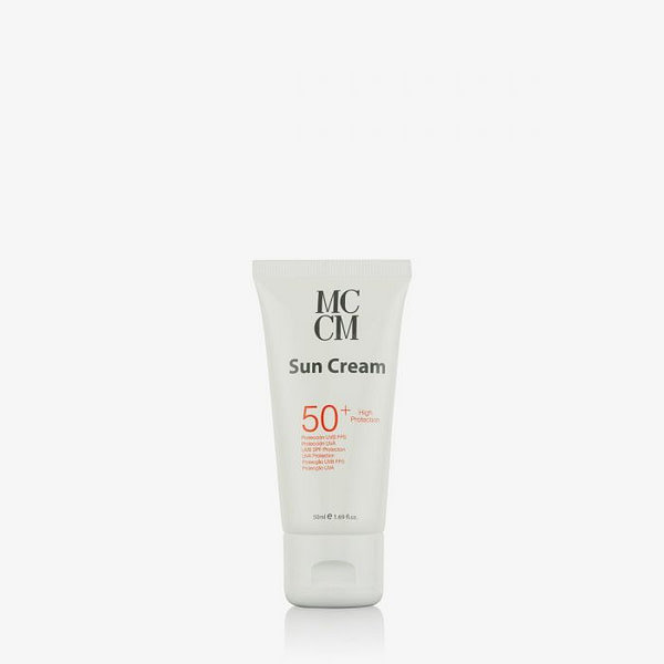 Sun Cream 50ml SPF 50+
