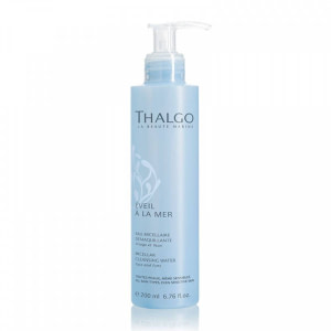 Thalgo Micellar Cleansing Water 200ml