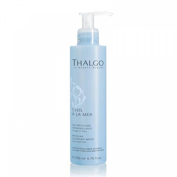 Thalgo Micellar Cleansing Water 200ml