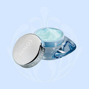 Thalgo Sleeping Hydration Booster
