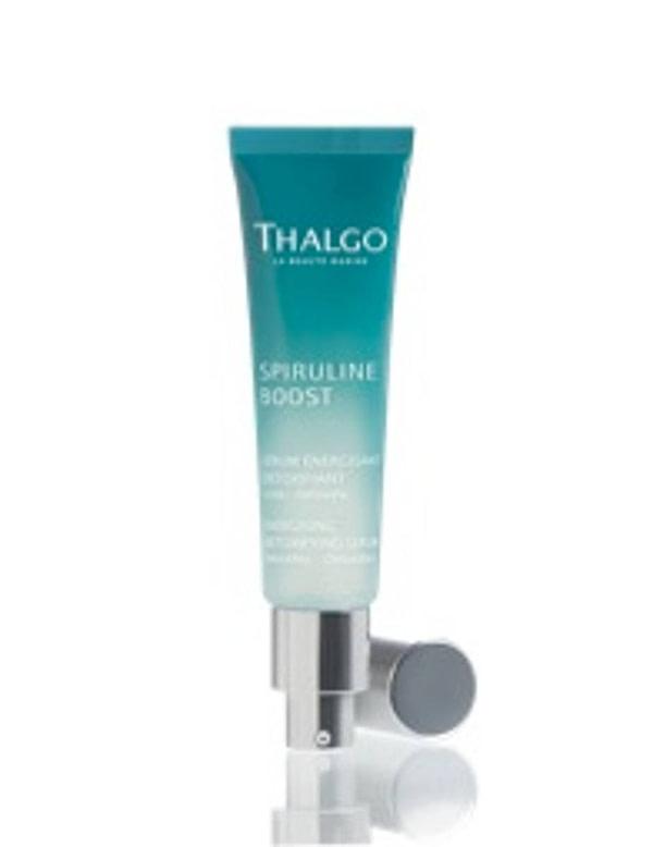 Thalgo Energising Detoxifying Serum