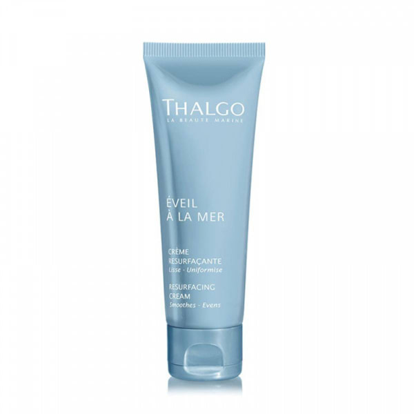 Thalgo Resurfacing Cream 50ml