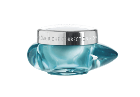Thalgo Wrinkle Correcting Rich Cream, 50ml
