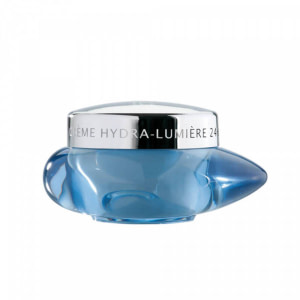 Thalgo Hydra Marine 24H Cream 50ml