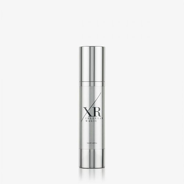 MCCM XR Cellular Magic serum 50ml