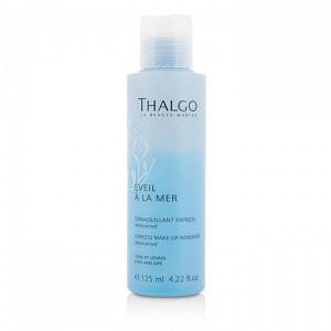 Thalgo Express Make Up-Remover 125ml