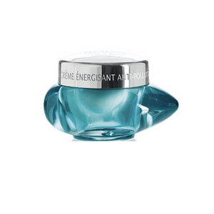 Thalgo Energising Anti-Pollution Gel-cream