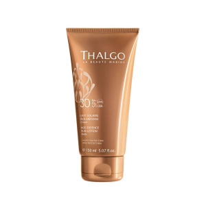 Thalgo Age Defence Sun Lotion SPF30 150ml